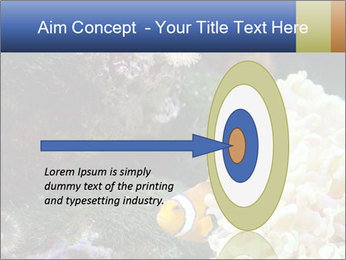 0000072939 PowerPoint Template - Slide 83