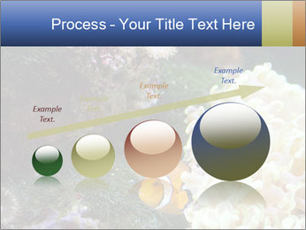 0000072939 PowerPoint Template - Slide 87