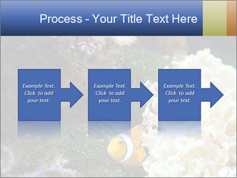 0000072939 PowerPoint Template - Slide 88