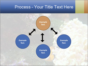 0000072939 PowerPoint Template - Slide 91