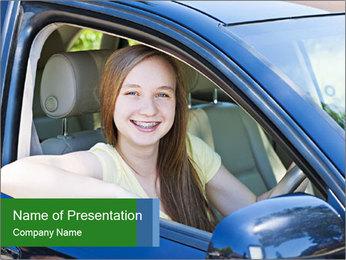 0000072940 PowerPoint Templates - Slide 1