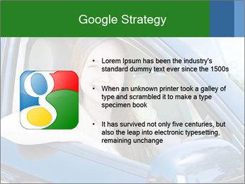 0000072940 PowerPoint Templates - Slide 10