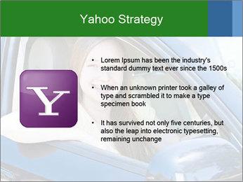 0000072940 PowerPoint Templates - Slide 11