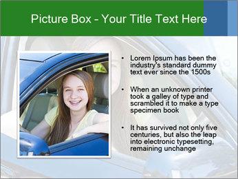 0000072940 PowerPoint Templates - Slide 13