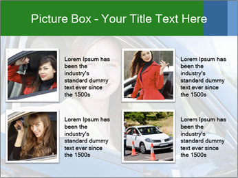 0000072940 PowerPoint Template - Slide 14