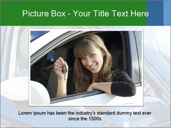 0000072940 PowerPoint Templates - Slide 15