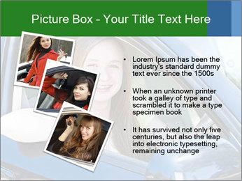 0000072940 PowerPoint Templates - Slide 17