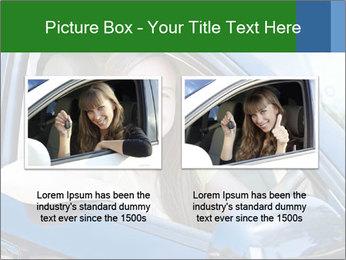 0000072940 PowerPoint Templates - Slide 18