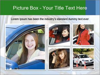 0000072940 PowerPoint Templates - Slide 19