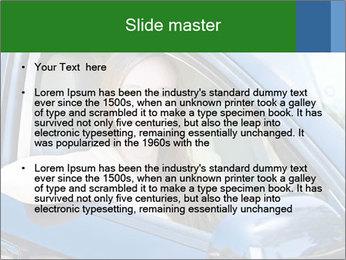 0000072940 PowerPoint Templates - Slide 2