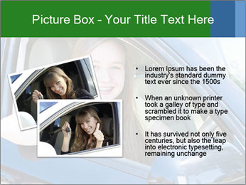 0000072940 PowerPoint Template - Slide 20
