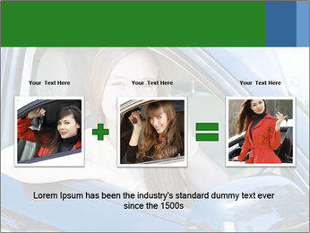 0000072940 PowerPoint Template - Slide 22