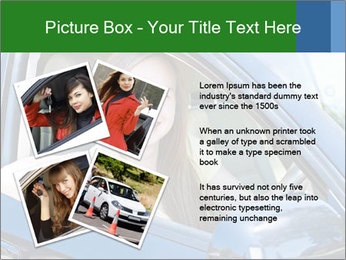 0000072940 PowerPoint Templates - Slide 23
