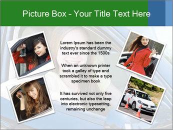 0000072940 PowerPoint Templates - Slide 24