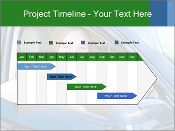 0000072940 PowerPoint Templates - Slide 25