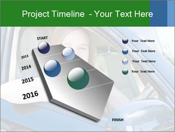 0000072940 PowerPoint Template - Slide 26