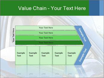 0000072940 PowerPoint Templates - Slide 27