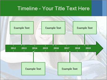 0000072940 PowerPoint Templates - Slide 28