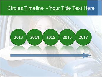 0000072940 PowerPoint Templates - Slide 29