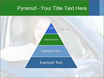 0000072940 PowerPoint Templates - Slide 30
