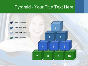 0000072940 PowerPoint Templates - Slide 31
