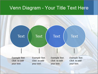 0000072940 PowerPoint Template - Slide 32