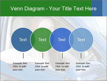 0000072940 PowerPoint Templates - Slide 32
