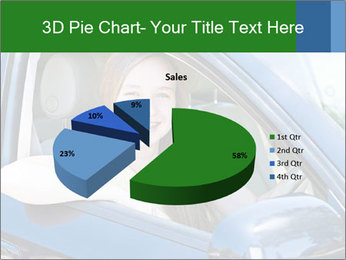 0000072940 PowerPoint Templates - Slide 35