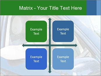 0000072940 PowerPoint Templates - Slide 37
