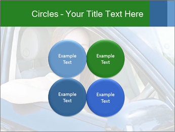 0000072940 PowerPoint Templates - Slide 38