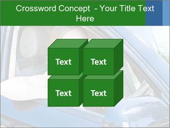 0000072940 PowerPoint Templates - Slide 39
