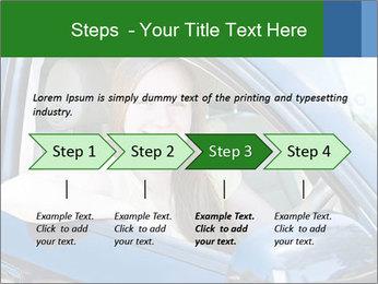 0000072940 PowerPoint Templates - Slide 4