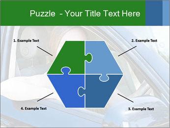0000072940 PowerPoint Templates - Slide 40