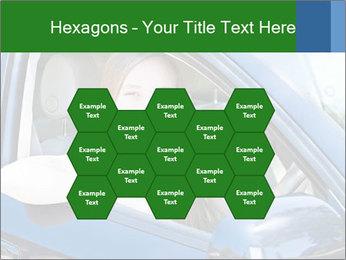 0000072940 PowerPoint Templates - Slide 44