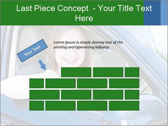 0000072940 PowerPoint Templates - Slide 46