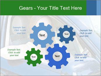 0000072940 PowerPoint Templates - Slide 47