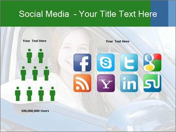 0000072940 PowerPoint Templates - Slide 5