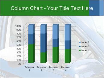0000072940 PowerPoint Templates - Slide 50