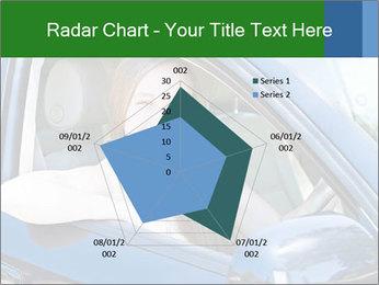 0000072940 PowerPoint Templates - Slide 51