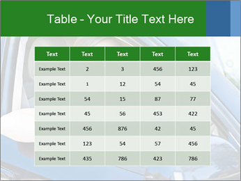 0000072940 PowerPoint Templates - Slide 55