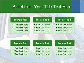 0000072940 PowerPoint Templates - Slide 56