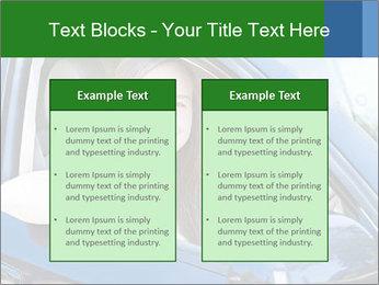 0000072940 PowerPoint Templates - Slide 57