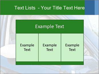 0000072940 PowerPoint Templates - Slide 59