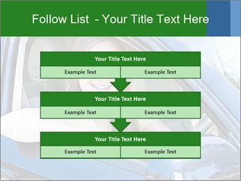 0000072940 PowerPoint Templates - Slide 60