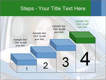 0000072940 PowerPoint Templates - Slide 64