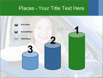 0000072940 PowerPoint Templates - Slide 65