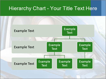 0000072940 PowerPoint Templates - Slide 67