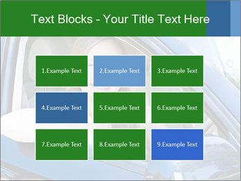0000072940 PowerPoint Templates - Slide 68