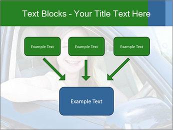 0000072940 PowerPoint Templates - Slide 70