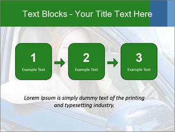 0000072940 PowerPoint Templates - Slide 71